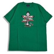 SJJT150 [PORTERO Tシャツ 71 XL]