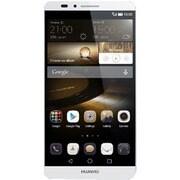 MT-J1/W [Ascend Mate 7 Android 4.4搭載 6.0インチ液晶 SIMフリースマートフォン LTE対応 ムーンライト・シルバー]