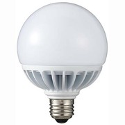 LDGS100N-G [LED電球 E26口金 昼白色 1499lm]