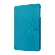 LAUTIPMTFBL [iPad mini/mini2/mini3用ケース TRIFOLIO ブルー]