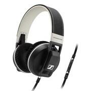 URBANITEXL-BK-G [オーバーイヤー型ヘッドフォン URBANITE XL(アーバナイト XL) ブラック Samsung Galaxy デバイス(他LG/HTC/SONYのタブレット/スマートフォン)向け]