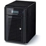 TS5600DN1806 [RAID機能搭載6ドライブNAS 18TB]