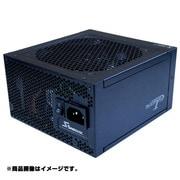 SS-860XP2S [ATX電源ユニット Seasonic XP2Sシリーズ 80 PLUS PLATINUM 860W]