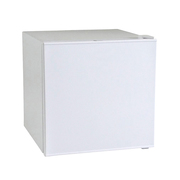 UR-D50H-W [冷蔵庫 (50L・右開き) 1ドア ホワイト]