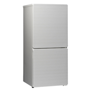 UR-F110H-W [冷蔵庫 (110L・右開き) 2ドア スターリングホワイト]