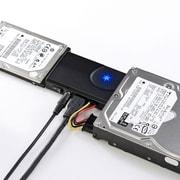 USB-CVIDE6 [IDE/SATA-USB3.0変換ケーブル]