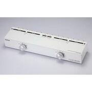 マルチチェンジャー MC-SW1i [3chパワーアンプ・スピーカーセレクター (3入力/3出力・1入力/6出力)タイプ]