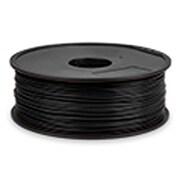 FES-175PLA-1000-BK [3Dプリンター SCOOVO用PLAフィラメント ブラック 1kg]