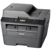 DCP-L2540DW [A4 モノクロレーザー複合機 JUSTIO(ジャスティオ) 自動両面印刷対応/コピー/スキャン/無線LAN対応]