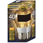 LDOA40L-G [LED電球 E26口金 電球色 528lm 40W相当]