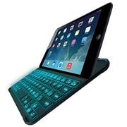 MK8000N-BK [Backlight Bluetoothキーボード for iPad mini]