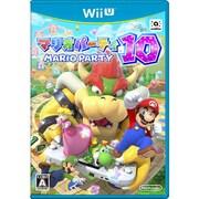 マリオパーティ10 [Wii Uソフト]