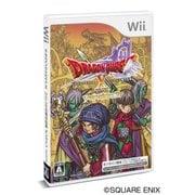 ドラゴンクエストX いにしえの竜の伝承 オンライン [Wiiソフト ドラゴンクエストX 追加パッケージ version3.0]