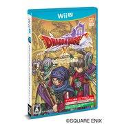 ドラゴンクエストX いにしえの竜の伝承 オンライン [Wii Uソフト ドラゴンクエストX 追加パッケージ version3.0]