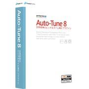 Auto-Tune 8 [Windows/Mac]