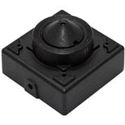 KJH-P250A [高画質音声機能付小型ピンホールカメラ]