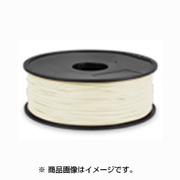 FES-175ABS-1000-NA [3Dプリンタ用 ABSフィラメント 1kg ナチュラル]