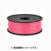 FES-175ABS-1000-PN [3Dプリンタ用 ABSフィラメント 1kg ピンク]