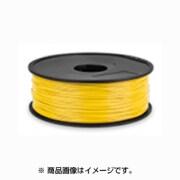 FES-175ABS-1000-G [3Dプリンタ用 ABSフィラメント 1kg ゴールド]