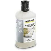 6.295-765.0 [高圧洗浄機用石材用洗浄剤 3in1 ストーンクリーナー ボトルタイプ 1L]