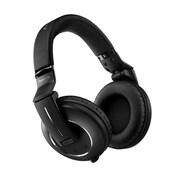 HDJ-2000MK2-K [DJヘッドフォン ブラック]