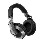 HDJ-2000MK2-S [DJヘッドフォン シルバー]