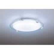 HH-LC714A [LEDシーリングライト ~12畳 調色・調光 エコナビ搭載]