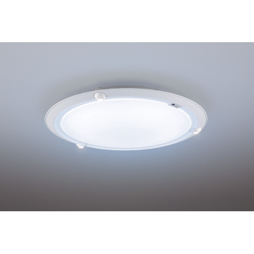 HH-LC515A [LEDシーリングライト ~8畳 調色・調光 エコナビ搭載]