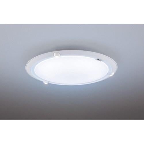 HH-LC715A [LEDシーリングライト ~12畳 調色・調光 エコナビ搭載]