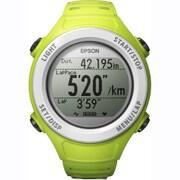 ランニング用GPS・アクセサリ