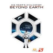 Sid Meier's Civilization(R): Beyond Earth [Windowsソフト]