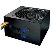 KRPW-TI700W/94+ [電源ユニット 80PLUS TITANIUM認証取得プラグイン電源 700W]