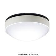 LGW51660LE1 [天井直付型/壁直付型LED(昼白色)照明 30形丸形蛍光灯1灯相当・拡散タイプ]