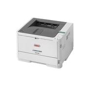 B432dnw [A4対応 モノクロLEDプリンタ COREFIDO(コアフィード) 自動両面印刷 無線LAN/有線LAN対応]