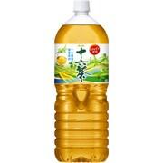 十六茶 PET 2L×6本 [お茶]