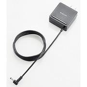 GM-ACMCC15PSPBK [PSP用AC充電器 2A出力 1.5m ブラック]