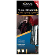 ROGUE FlashBender2 XL Pro