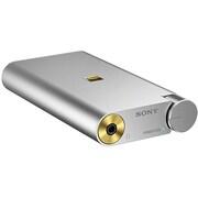 PHA-1A [ポータブルヘッドフォンアンプ Walkman/Xperia/iPhone/iPad/iPod対応 USB接続 ハイレゾ音源対応]