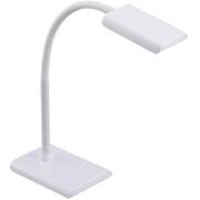 ODS-LS16-W [LEDデスクランプ 330lm 昼白色 ホワイト]