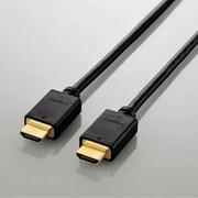 DH-HD14E220BK [HDMIケーブル イーサネット対応 2.0m ブラック]