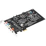 Xonar D-KARAX [PCI Expressオーディオカード]