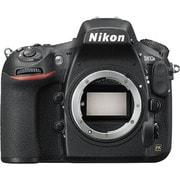 D810A [ボディ 天体撮影専用超高精細モデル 35mmフルサイズ]