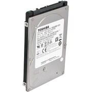 MQ02ABD100H [2.5インチ SSHD 1TB SATA MLC/8GB 5400回転 64MBキャッシュ ※4kセクター]