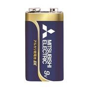 6LF22EXD/1S [アルカリ乾電池 9V形 1個入]