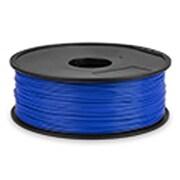 FES-175PLA-1000-BL [3DプリンタSCOOVO用純正PLAフィラメント ブルー1kg]