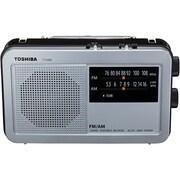 TY-HR2(S) [ラジオ ワイドFM対応]