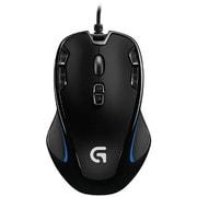 G300S [ゲーミングマウス 9ボタン]