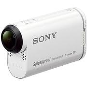 HDR-AS200V WC [デジタルHDビデオカメラレコーダー アクションカム]