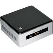 BOXNUC5I5RYH [インテル Next Unit of Computing]