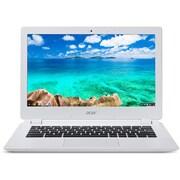 CB5-311-H14N [Acer Chromebook 13.3型液晶/32GB eMMC/メモリ4GB/Chrome OS/ムーンストーンホワイト]